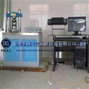 DYE-300S电脑全自动恒应力压力试验机