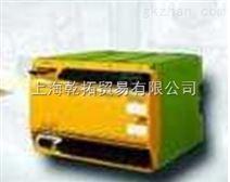 PILZ模块式继电器型号