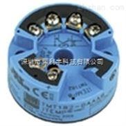 E+H电导率传感器-E+H特价销售