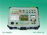 TPGKC-E高压开关动特性测试仪