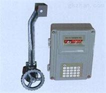 SR-HJS-1、帶速范圍0-9.99米/秒、打滑開關、接觸式打滑檢測傳感器+