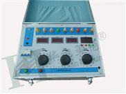 三相热继电器校验仪 华电美伦 SDRJ-500III