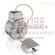 美国进口EPC增量式编码器