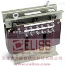 比利时进口EREA变压器