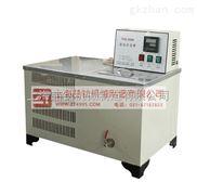 低温恒温箱 低温恒温水浴箱价格/参数/厂家/使用说明书