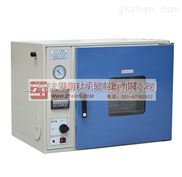 DZF-6021电热真空干燥箱厂家