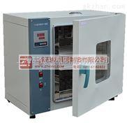 恒温鼓风干燥箱厂家 价格 电热恒温烘箱用途 参数