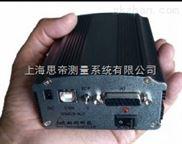 美国VTI公司的掌上型数据采集系统VTI-U80
