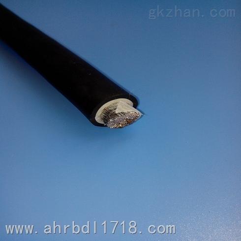jh-电机绕组引接软电缆和软线