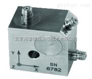rc6100-3x-三轴向ICP型压电传感器