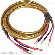 扬声器电缆、驱动扬声器电缆