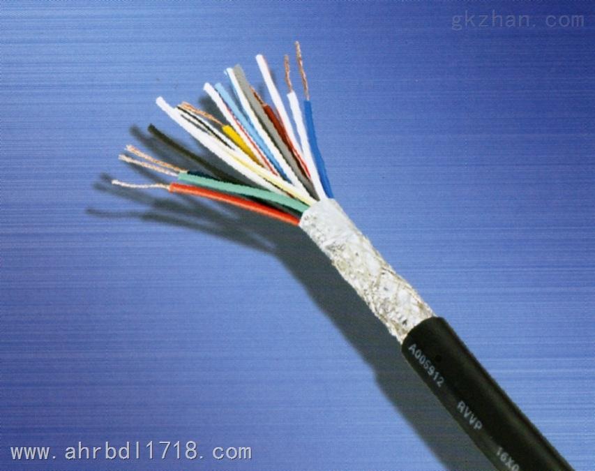 耐油软电缆/圆电缆/设备电缆