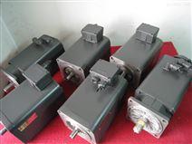 1FK7042-5AK71-1PG3维修