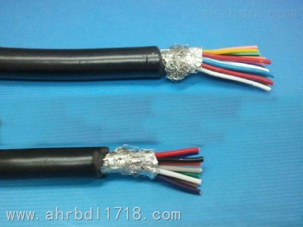 HWYS-RABG、HWYS-ABG特种电缆