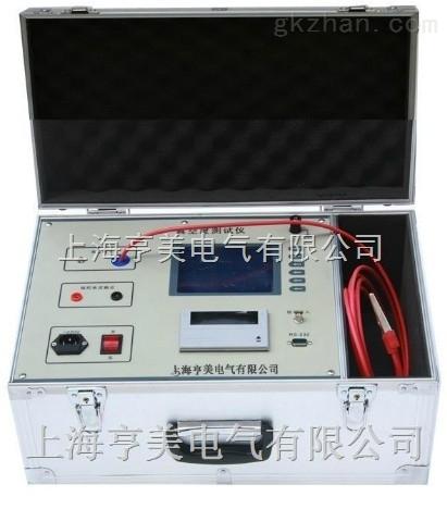 真空度测试仪、真空断路器真空管测试仪