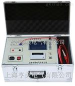 真空度测试仪价格/断路器真空度测试仪/真空度测试仪