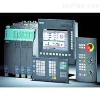 西门子802DSL系统维修
