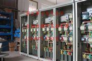 22KW全自动降压升压柜-酒泉专用自动升压柜