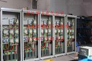 厂家直销30KW新疆电机自动升压柜增压器