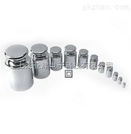 F1等级50g-1g砝码是什么材质不锈钢标准砝码