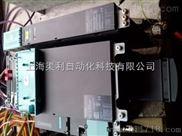 6SL3120-1TE21-0AA3维修