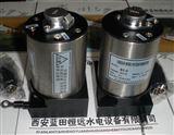 拉线位移变送器DTC21-42位移变送传感器DTC21参数-水电站自动化元件