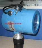 超声波液位信号计ULM-701-S超声波液位计ULM-700-水电站执行控制元件