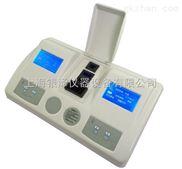 XZ-0135 污水35参数水质分析仪