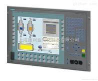 6ES7635-0AA00-4BA0维修