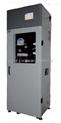 ZMDcm-500-CR/TCR水质在线分析仪