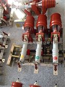 FKRN12-12D/T125-31.5,负荷开关熔断器组合电器