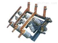 益瑞公司生产HR系列熔断器式隔离开关HR17熔断器式隔离开关