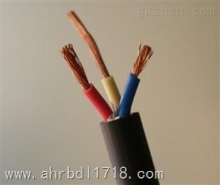 环保WDZ-YJY电缆