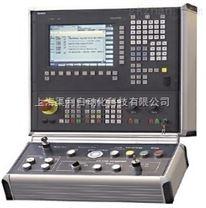 西门子810D与PLC通讯失败