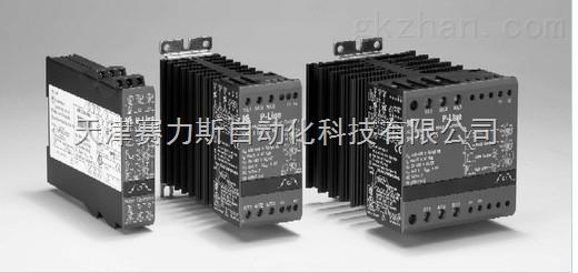 进口IC Electronic软启动器
