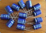 25V470UF电解电容