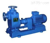 工业清水自吸泵 高扬程自吸泵