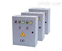 直接启动水泵控制柜 消防控制柜