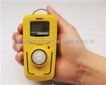 R10氧气检测仪,氧气泄漏气体检测仪