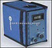 美国进口Interscan二氧化氮分析仪