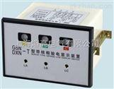 DXN-Q户内高压带电显示器(带验电型)
