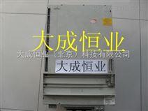 【6SN1140-1BA12-0GA0电源】西门子6SN1145输出电压低维修