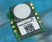 物联网TVOC空气质量传感器 iAQ-core-P