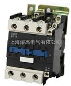 CJX2-6511上海低压接触器