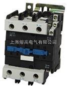CJX2-8011,CJX2-8011