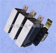 CJX2-D620_Hz交流接触器