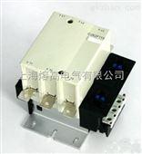 CJX2-F115_CJX2-F系列交流接触器