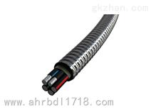 铠装铝合金电力电缆