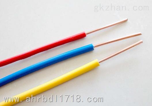 VV系列电力电缆