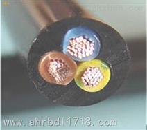 聚氯乙烯绝缘和护套电力电缆